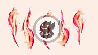 Louis The Child - Fire (DNMO Remix)