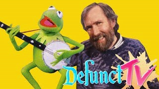 DefunctTV: The Final Jim Henson Hour