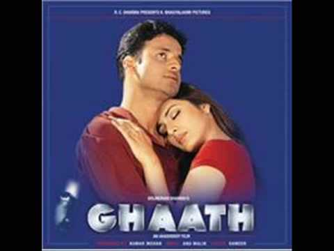 Ghaath is listed (or ranked) 52 on the list The Best Raveena Tandon Movies