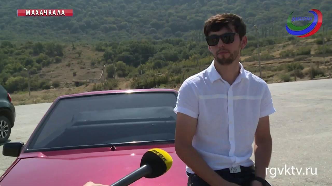 Автомобили audi cabriolet (ауди кабриолет) новые и с пробегом в беларуси частные объявления о продаже автомобилей audi cabriolet. Купить или.