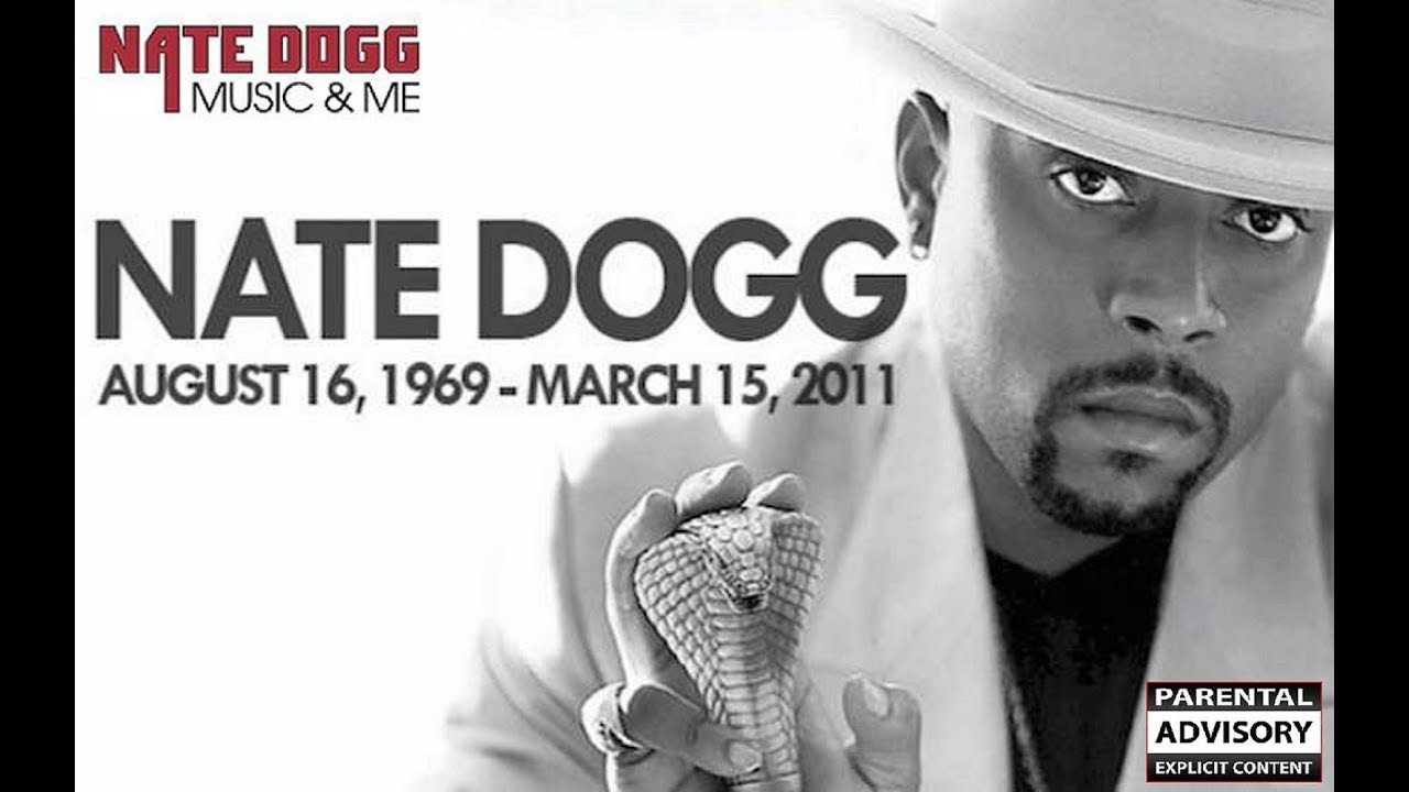 Nate Dogg Music Me Video Youtube