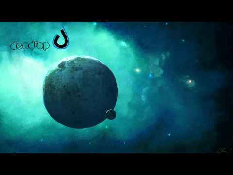 Eiffel 65 - Blue (Deadrop Dubstep Remix)