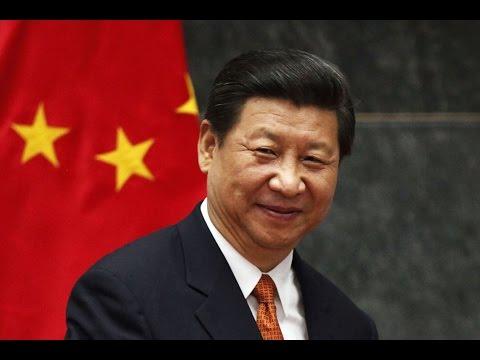 Sri Lanka cosies up to China, snubs India