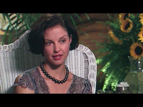 'Divine Secrets of the Ya-Ya Sisterhood' Interview