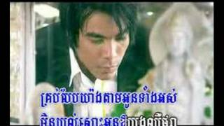 Video Ter-oy-bong-cham-dol-pel-na download MP3, 3GP, MP4, WEBM, AVI, FLV Desember 2017