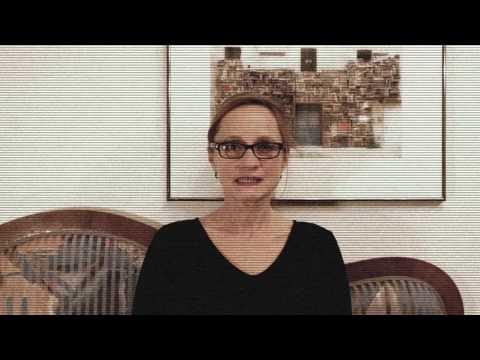 4 Selma Lagerlöf: Auf uns kommt es jetzt an