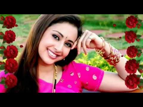 bin-sajni-ke-jeevan-acha-nahi-lagta- -udit-narayan,-kavita-krishnamurthy- -judge-mujrim-1997-songs