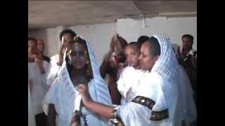 ERITREAN BAPTISM NEOH DESBELE TEKLE part1_2 thumbnail