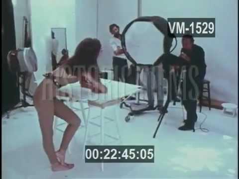 Mila J - Smoke, Drink, Break-Up (Audio) von YouTube · Dauer:  3 Minuten 34 Sekunden