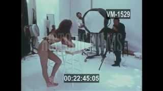FRANCESCO SCAVULLO  GIA CARANGI 1979
