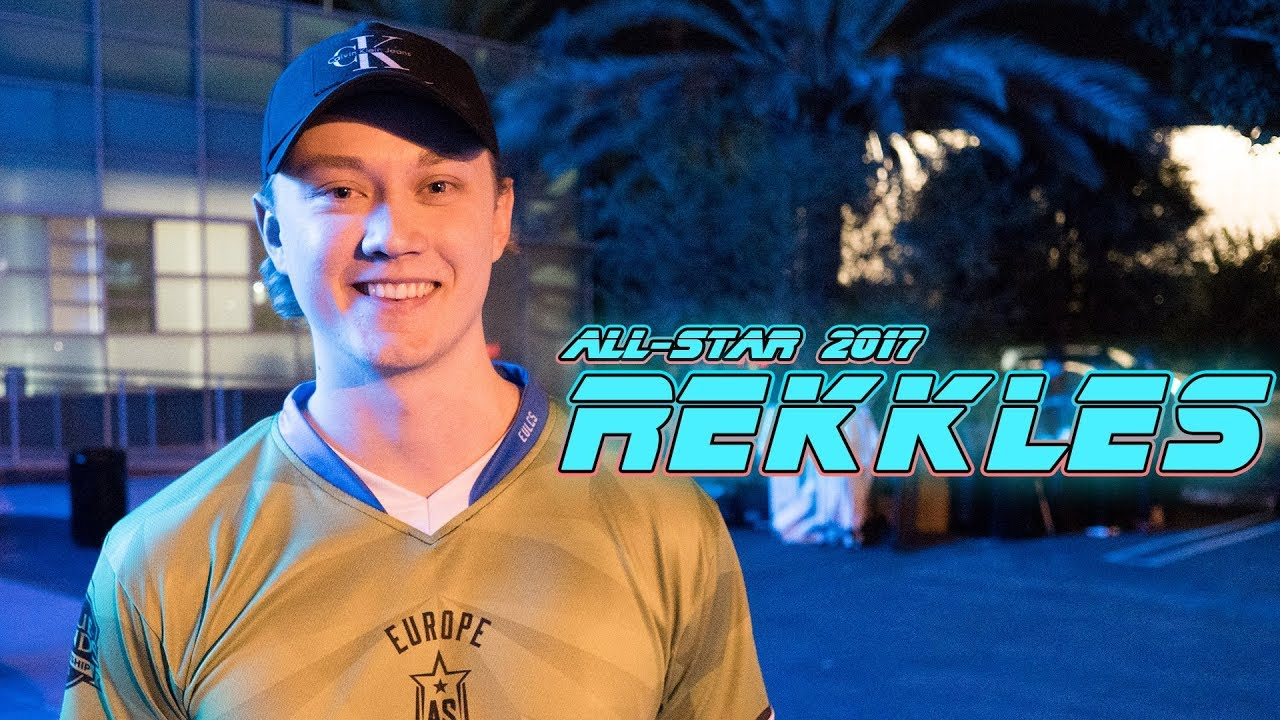 rekkles-reveals-solo-korean-boot-camp-trip-why-he-chose-fnatic-after-considering-tsm-and-lpl-teams