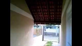 Casa no bairro Cristal - Porto Alegre | MAGCIM | Marcelo Gorgoretti Corretor de Imóveis