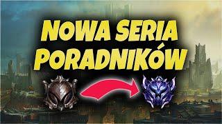 NOWA Noxiańska Akademia :0