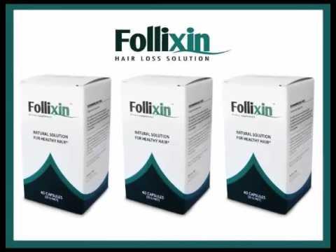 Znalezione obrazy dla zapytania follixin