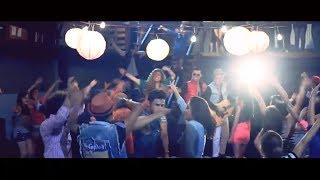 PIVA - Somos Fuego ft. Periko & Jessi Leon (Video Oficial)