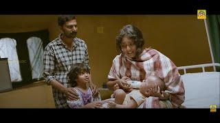 Karimedu 2 Movie | 🔥Intermisson Scene | Most Watch | Tamil Latest Movie | Realcinemas