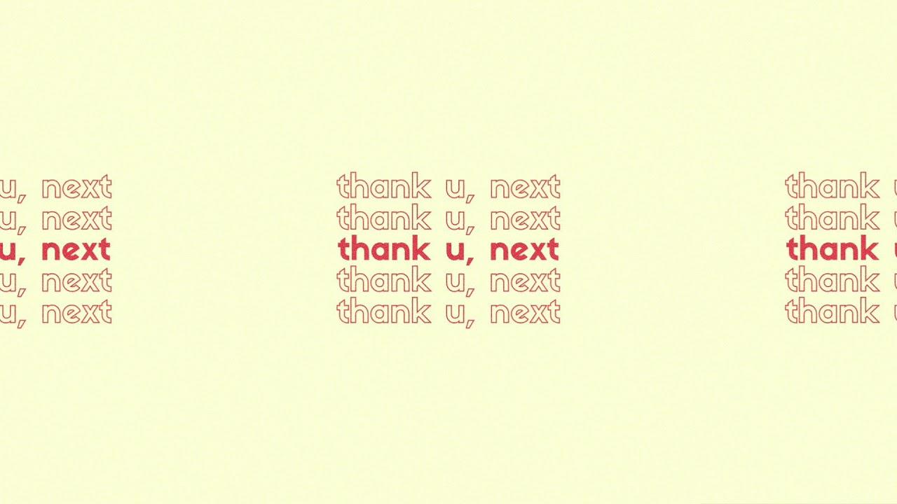 Ariana Grande 'Thank U, Next': List of the 5 Best Remixes