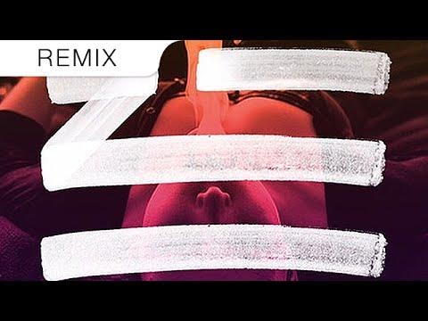 ZHU - Faded (Pham Trap Remix)