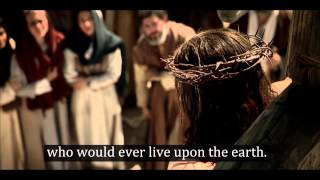 """""""The Living Christ"""" - 2015 Woodbridge Virginia Stake Young Women camp Video"""