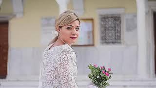 Custom made Wedding Dresses and Bridesmaids