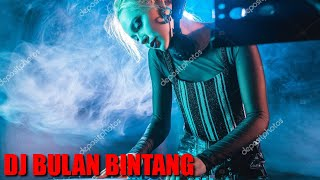 Download DJ BULAN BINTANG !! OH TUHAN TUNJUKAN SEMUA PADA DIRIKU TEMAN YANG SETIA!!VIRAL TIK TOK