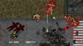 ZOMBIES AGAIN GAME LEVEL 1-2 | ZOMBIE GAMES