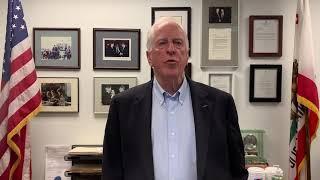 Rep. Thompson co-sponsors Buddy Check Week legislation