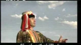 pamir tajik music pamir   ahunik