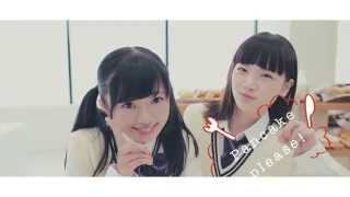 REGINA × NGT48スペシャルコラボムービー