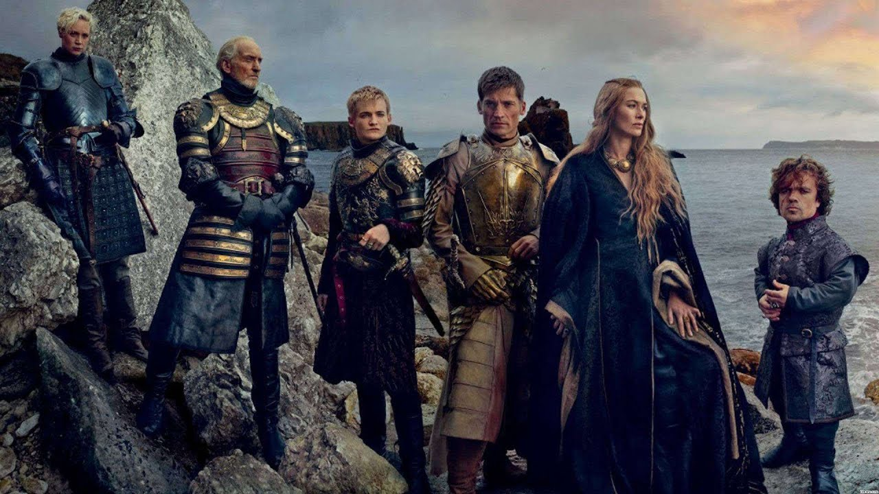 would a game of thrones prequel spark interest amc movie news