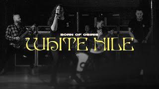 Смотреть клип Born Of Osiris - White Nile