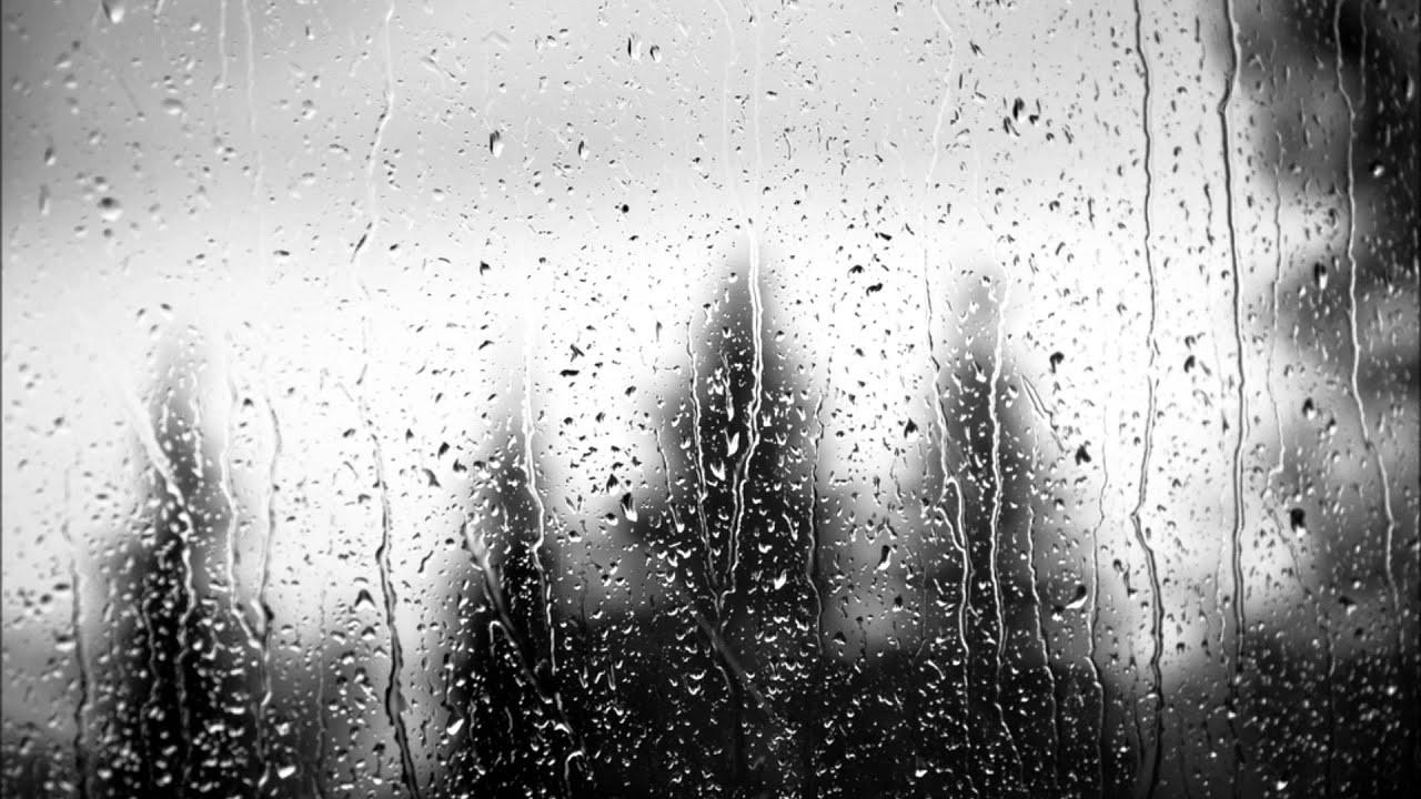 Image Gallery Sad Rain