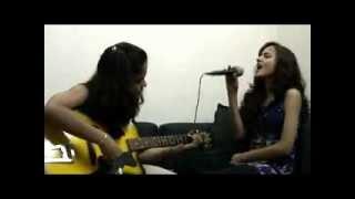 Raabta sung by Aakanksha Sharma