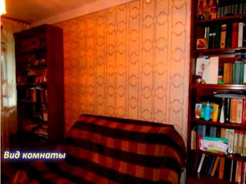 1 ком квартиры в москве новостройка