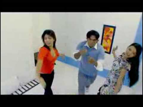 Sri Lanka Sinhala Video Song Rambari Lahiru Perera