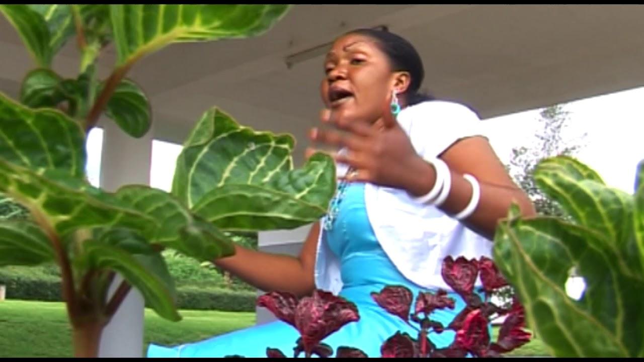 Download EMMAUS BAND KAHAMA - MKUMBUKE MUNGU (OFFICIAL VIDEO)