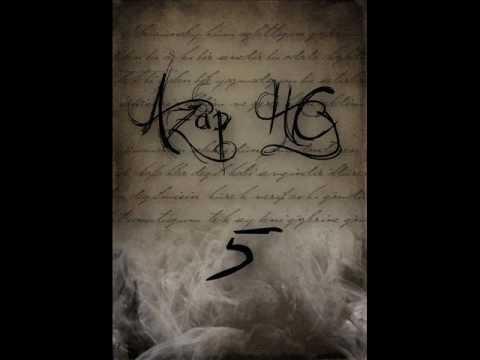 Azap HG - Ne Kaldı (Official Video)