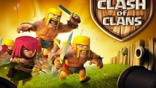 Gemas gratis para Clash of Clans, APPNANAS, Dinero en paypal gratis 2013