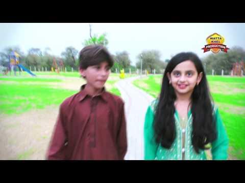 Rola ►Singer Qaisar Ali Khan ►Latest Punjabi And Saraiki Song 2017