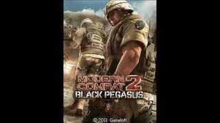 Repeat youtube video top 40 juegos java mobile 2012 + link