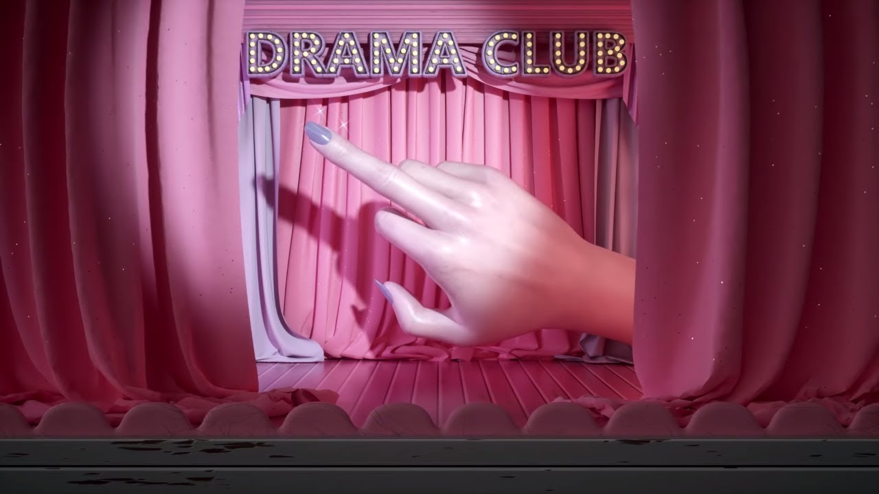 Melanie Martinez - Drama Club (Snippet) image