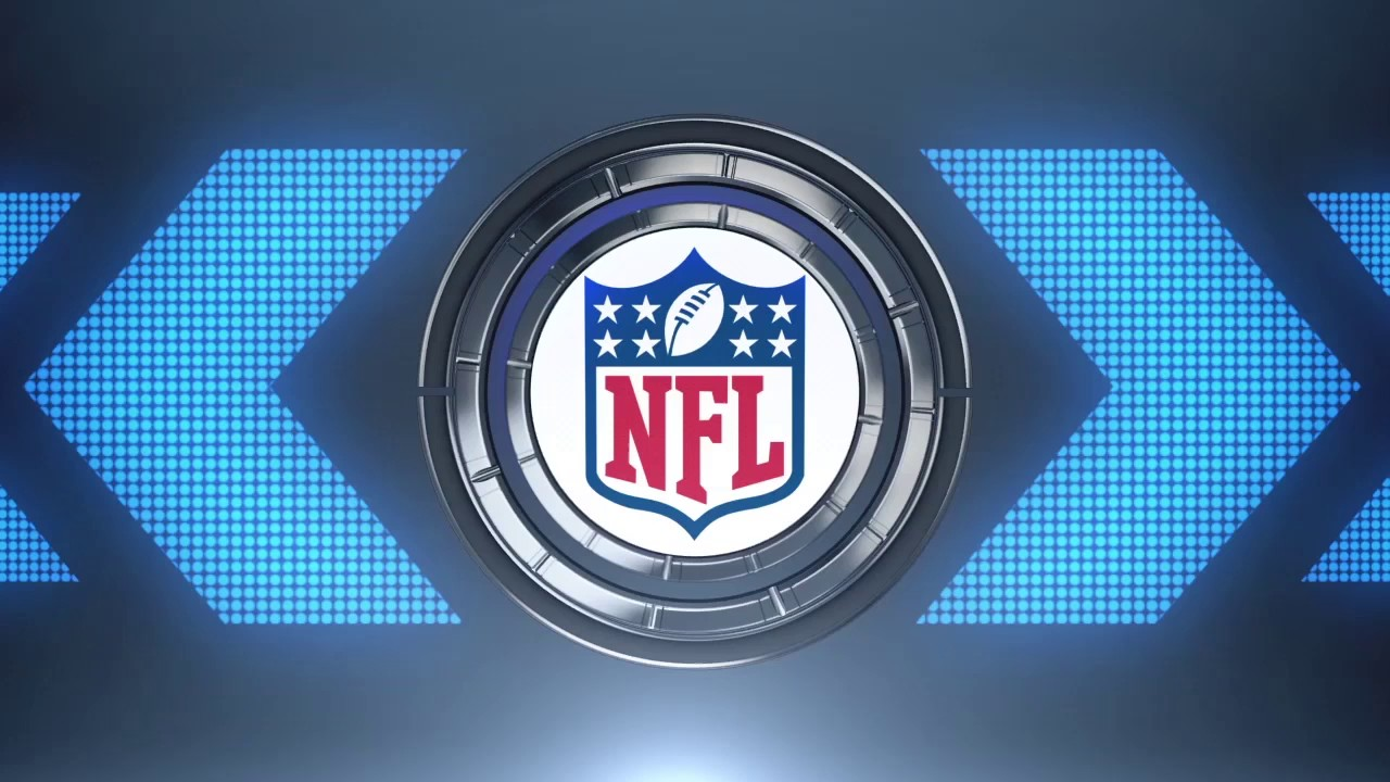 Betting odds for nfl playoff games central bank crypto currency market