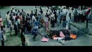 Prabhakaran Full Movie Part 10