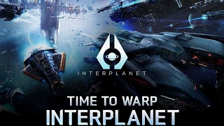InterPlanet Android GamePlay (By 4:33)