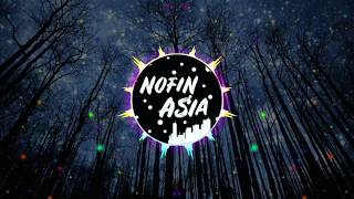 Download DJ NOFIN ASIA- SEBERKAS SINAR REMIX (NIKE ARDILLA) FULL BASS