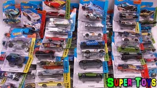 70 Hot Wheels / 70 Машинок Хот Вилс ,Игрушки для мальчиков(Hot Wheels Cars, lots of toy cars, Collectible toy cars/Много Машинок Хот Вилс Купить можно здесь : https://goo.gl/6GglwE Subscribe to feed your finger up..., 2015-06-01T23:03:38.000Z)