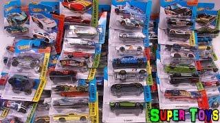 70 Hot Wheels / 70 Машинок Хот Вилс ,Игрушки для мальчиков