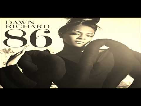 Dawn Richard - 86 Instrumental