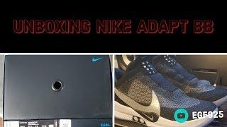 Nike Adapt Here's Vlip Worth350ประเทศไทย The Why Is Vlip lv Bb 2EWH9ID