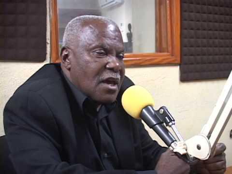 R actions du s nateur andrys rich l 39 affaire du juge lamarre b lizaire vs radio kiskeya youtube - Www radio kiskeya port au prince haiti com ...